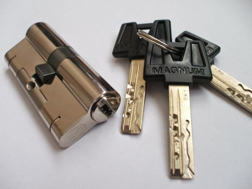 cerradura anti-bumping y el metodo bumping