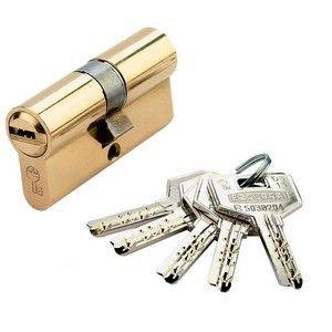 cerraduras ezcurra en cerrajeros valencia